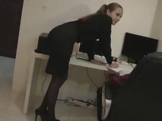 boos fuck this college girl