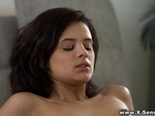 X-Sensual - Keep cumming