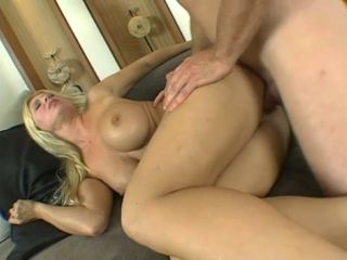 Devon Lee- Big ass, tits and open vagina