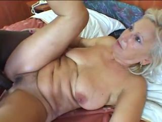 Zsoka Spreads Her Puusy Wide And Takes Deep Inside