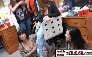 Sex xxx legal age teenager - watch more xGirl68.com