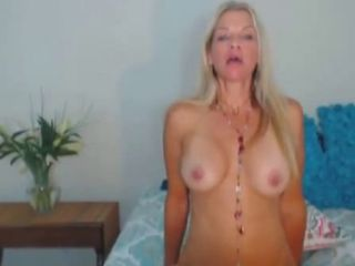 Webcam (Milf)