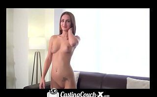 Maci Analdin.com - Free Porn Movies XXX Hd Porno Tube