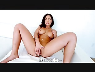 4K Exotic4K - Karissa Kane Really Knows How To Shake That Ass