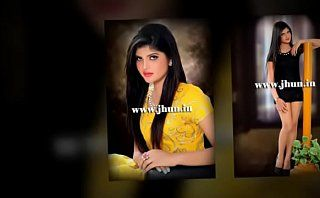www.jhun.in Mumbai call girls servioce escorts service mumbai