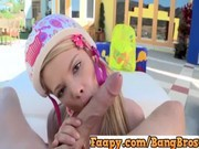Being 18 Years Old - HD Porn www.faapy.com