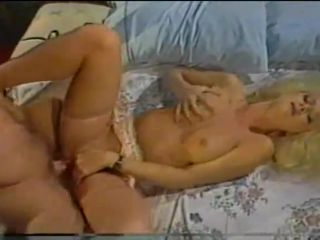 oldy vintage with randy spears