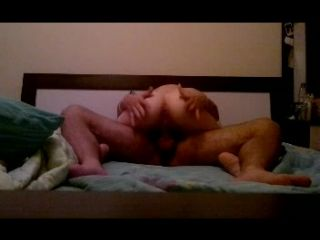 Fuck and Cum inside my pussy