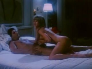 Best ass to mouth retro movie with Godfrey Daniels and Cody Nicole