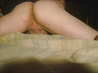 hot bed humping
