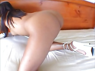 hot girl asking for a good fuck