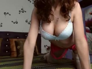 girl webcam 3