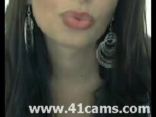 video online chat - www.41cams.com