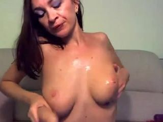 Mother I\'d Like To Fuck Fucking Sex Toy