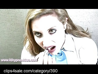 FemDom POV at its best at Clips4sale.com