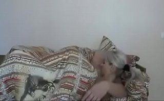 Mature man talking to a prostitute and Fucks - More videos on WebCamGirls.Fun