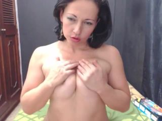 Horny adult video