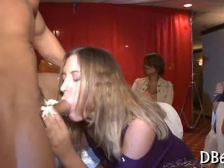Hot Girl gets fucked